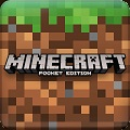All for Minecraft PE