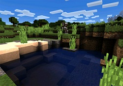 300+ Minecraft PE Texture Packs For MCPE 1 13 0, 1 12 1, 1 12 0