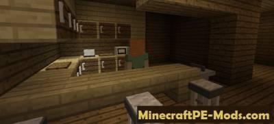 minecraft 1.7 0.3 apk download