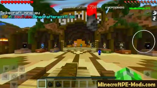 dating server minecraft pe Minecraft wiki is a complete resource for minecraft, including gameplay, blocks, crafting, updates, events, mods, running a server, and resource packs.