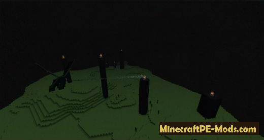 Free download at: https://genapk.com/minecraft-pocket-edition-0-12-2-apk -mod/