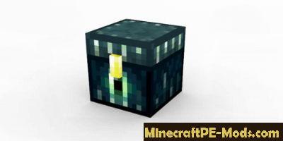 download minecraft pe 0.18.0 uptodown