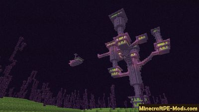 Download Minecraft PE 1.1, 1.1.0.0, 1.0.4, 1.0.2, 1.0.3, 1.0.0