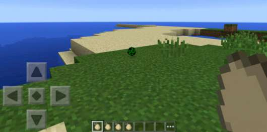 Monster egg catch mob mod in minecraft pe download for How to fish in minecraft pe