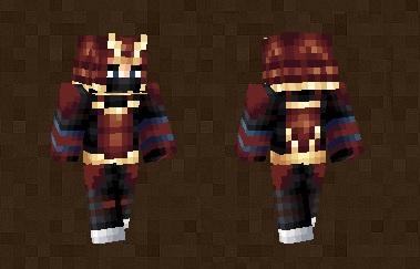 Minecraft PE Skins Bedrock Edition Page - Skin para minecraft pe de hombre