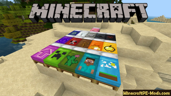 Enhanced Fancy Beds Minecraft Bedrock Addon 1 16 40 1 16 20 Download,Bedding Ideas For Master Bedroom