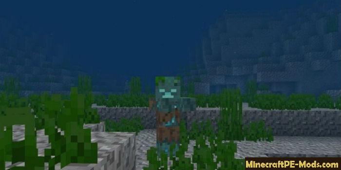 Download Minecraft PE 1 5 3 0, 1 5 2 1 APK Free Version