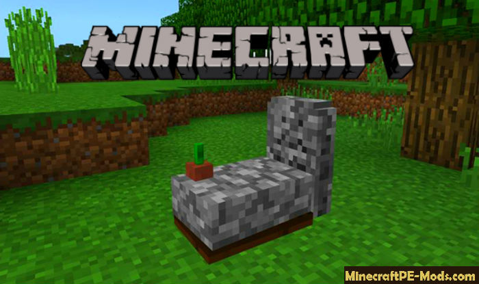 server minecraft 1.9 2 download jar