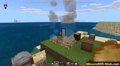 minecraft apk 1.10 0.7