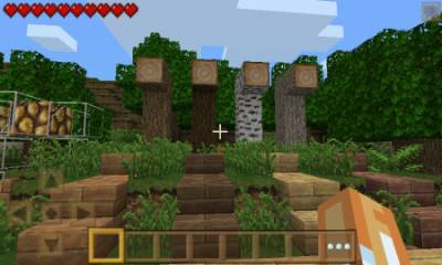 texture pack 1.14 4 download