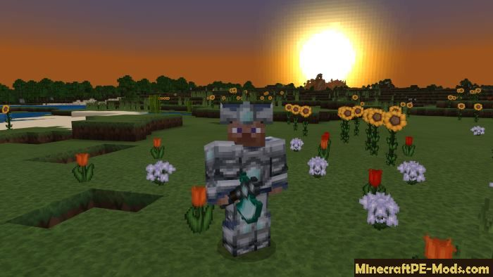 minecraft pc texture packs 1.9