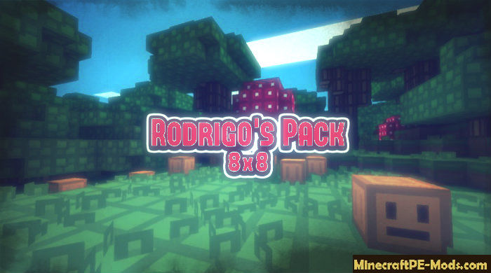PvP 1 12 0, 1 11 4 Minecraft PE Texture Packs Download for MCPE