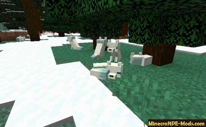 minecraft pe 13.0 apk free download for android