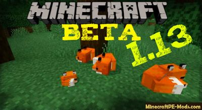 Download Minecraft PE 1 12 0 apk  Mods, Maps, Textures for MCPE