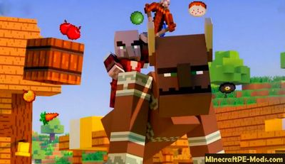 minecraft v1 12.1 1 apk download