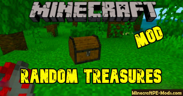 Adventure Mcpe Modpacks Mods And Addons For 1 16 40 1 16 20