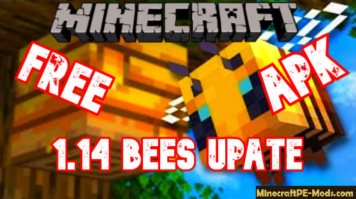 Download Minecraft Pe 1 16 40 02 1 16 20 03 Apk For Ios Android