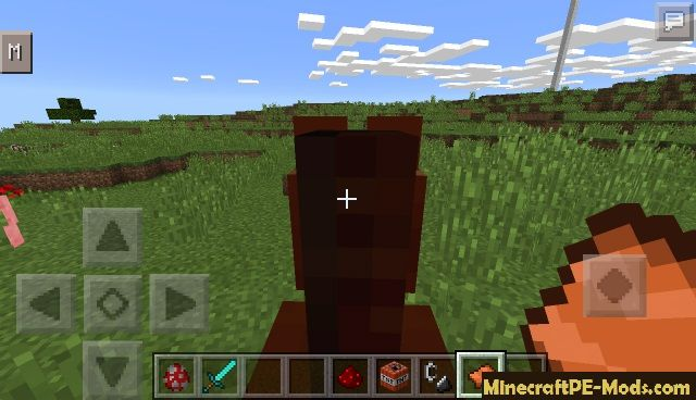 Minecraft pocket edition 0. 14. 0 arrives on play store | ubergizmo.