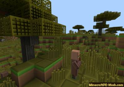 8x8 Texture Resource Packs Mcpe 1 9 0 1 8 1 For Ios Android Page 2