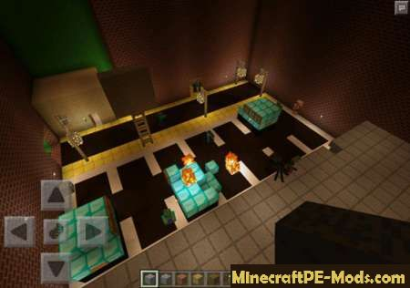 minecraft 1.8 9 download apk