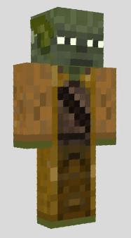minecraft 0.3 0 apk