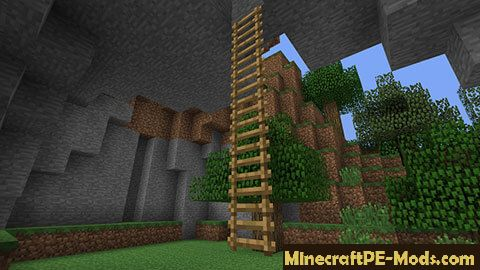 minecraft windows 10 how to make an invisible skin