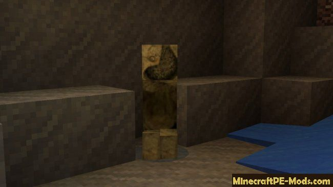 Minecraft Spielen Deutsch Skin Para Minecraft Pe De Halo Bild - Skin para minecraft pe halo