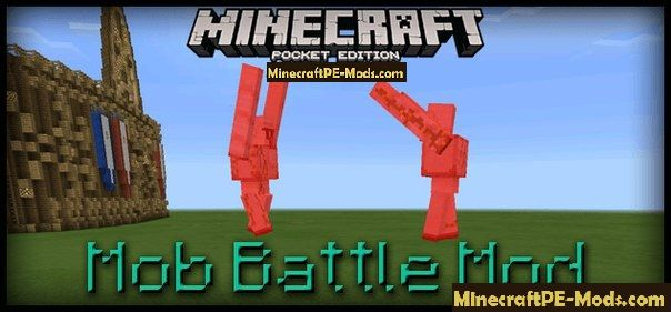 Minecraft pocket edition beta 0. 14. 0 latest improvements and.