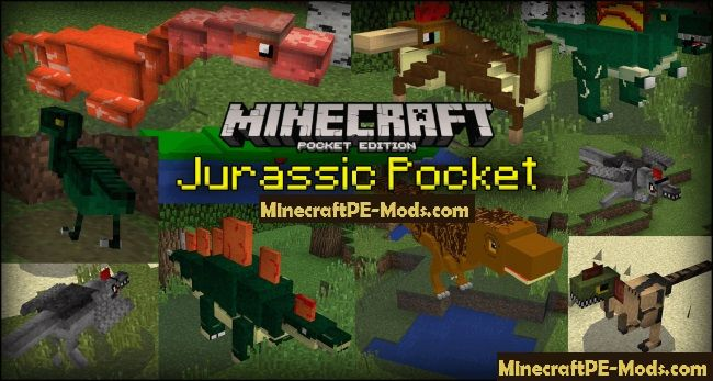 minecraft pocket edition 1.0 apk
