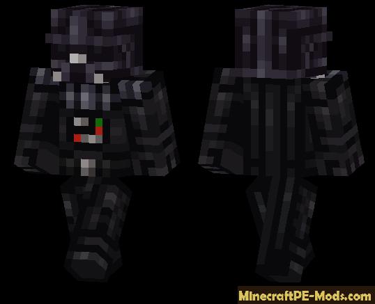 Minecraft Hd Skins 128x128 - Omong p