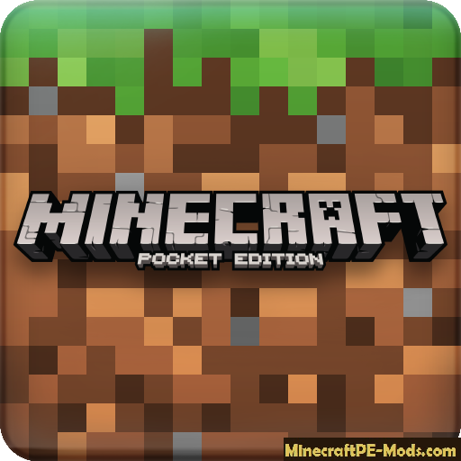minecraft pe 0.14 0 apk free download for android